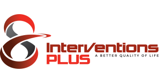 Intervention Plus-Courses