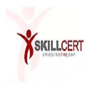 Skill Cert