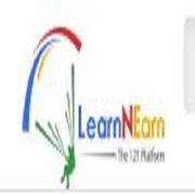 LearnNEarn