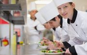 Searching For Commercial Cookery Course in Melbourne?