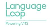 Certified Interpreters At Language Loop In Australia!