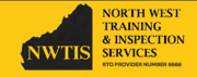 North West Training & Inspection Services Pty Ltd