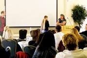 Sydney Leadership Training - Breakthrough Corporate Training