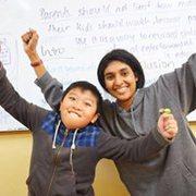 Strive Academy Australia