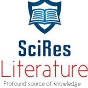 Scires Literature LLC.