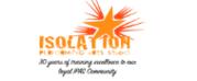 Isolation Performing Arts Studio P L
