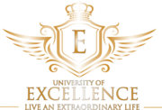 University of Excellence