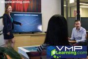 We Develop Customised E-Learning & Training Modules  For Businesses