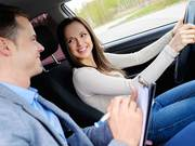 Driving Lessons Eastern & Western Adelaide