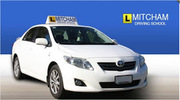 Best Driving Instructor Adelaide -   Mitcham Driving School Adelaide