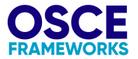 OSCE Frameworks   perth