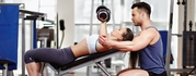 Get the Best Personal Training in Wantirna South & Mulgrave