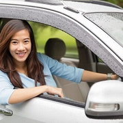 Driving Lessons in Beckenham with Pick up and Drop