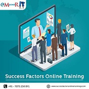 Best sap hcm online trainings with caertification