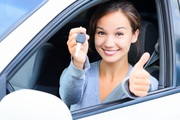 Learn Driving with Vicky Driving School in Glenroy