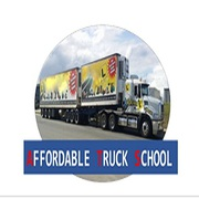 Affordable Truck School