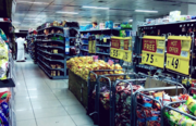 6 BEST MARKETING STRATEGIES FOR DEPARTMENTAL STORES