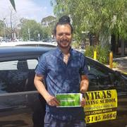 Campbellfield Driving Instructors for Drivers