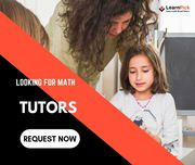 Hire the Best Maths Tutors in Sydney