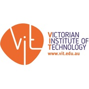 Victorian Institute Of Technology Melbourne