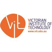 Professional Certification Training Australia