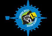 No.1 Driving School In Joondalup | Driving West Motor School