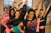 Learn about Bollywood With Dedicated Dance Classes in Melbourne