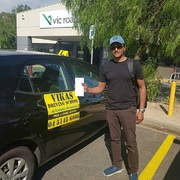 Looking for Experienced Driving Instructors in Roxburg Park
