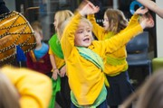 Fun-filled & Learning-oriented School Activities in Melbourne