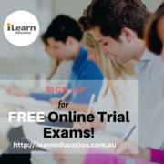 Selective school exam | selective school practice test