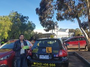 Reliable,  Local and Professional Driving School in Melbourne