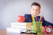 Private Grammar Schools in Eastern Suburbs Melbourne