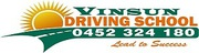 Looking for Reliable and Trusted Driving School in Mandurah