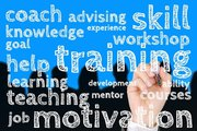 Best Business Coaching Service in Australia