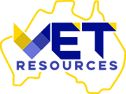 Looking For Best ICT resources?