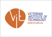 Bachelor Of It Melbourne