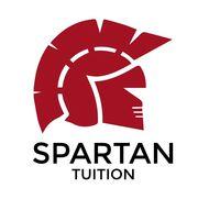 Spartan Tuition