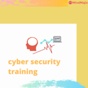 Cyber Security Training Melbourne