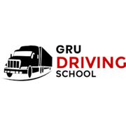 Rms Approved Driving School for Heavy Vehicle Operating Licence