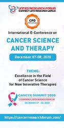 Cancer Virtual Summit 2020